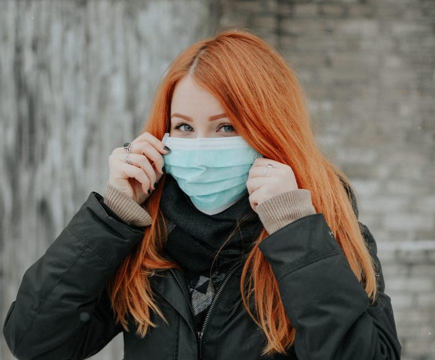 חיזוק המערכת החיסונית בימי מגפה